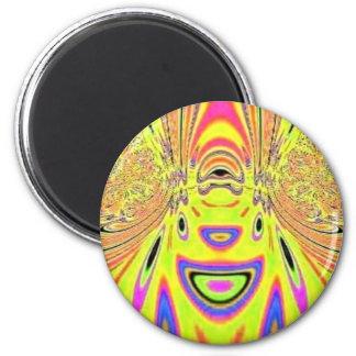 Magnet Hapy Doug