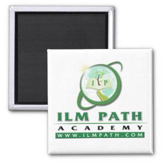 Magnet - Ilm Path Academy
