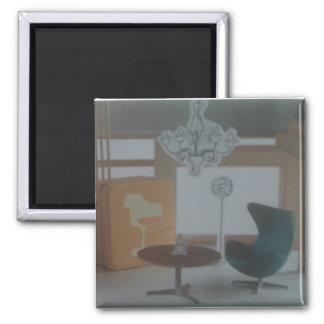 Magnet, Interior Design Magnet
