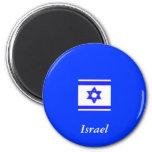 Magnet, Israel