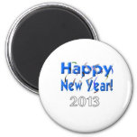 magnet, magnets, refrigerator magnets, new year,