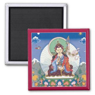 MAGNET Padmasambhava / Guru Rinpoche