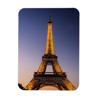 Magnet Paris - Eiffel Tower #14