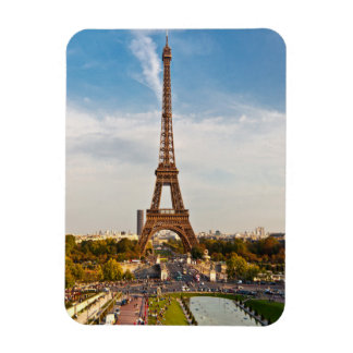 Magnet Paris - Eiffel Tower #16