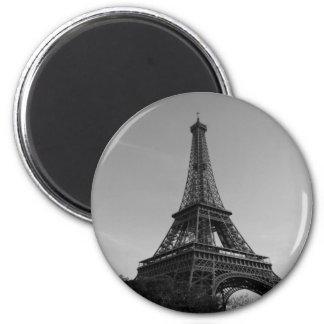 Magnet Paris - Eiffel Tower #2