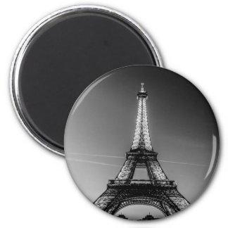 Magnet Paris - Eiffel Tower #3