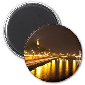 Magnet Paris - Eiffel Tower #7
