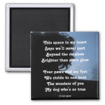 Magnet Poem Ode To Dogs By Ladee Basset Magnets