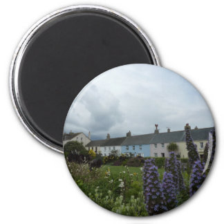 MAGNET - St Mary's, Isles of Scilly