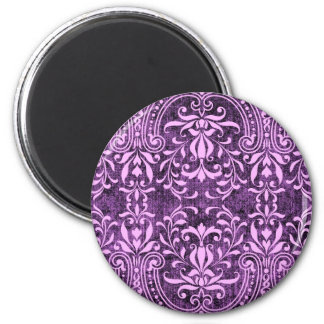 Magnet Textures n°1