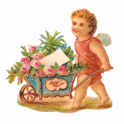 http://rlv.zcache.com/magnet_victorian_era_cupid_rose_cart_photosculpture-p15389326101787621035xz_400.jpg