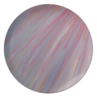 Magnetic Connection Painting Plates