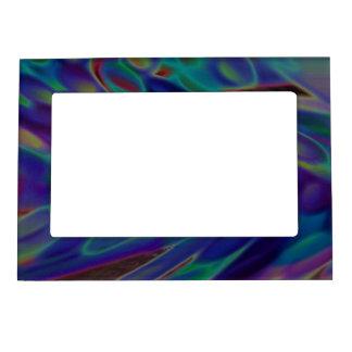 Magnetic Frame - Bubele