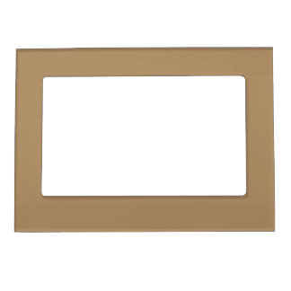 Magnetic Frame uni Gold