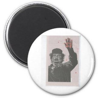 magnetic holder 2 inch round magnet