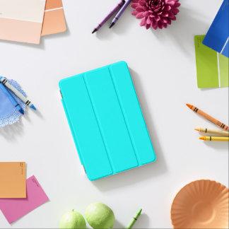 Magnetic iPad Mini Smart Cover (REPR)