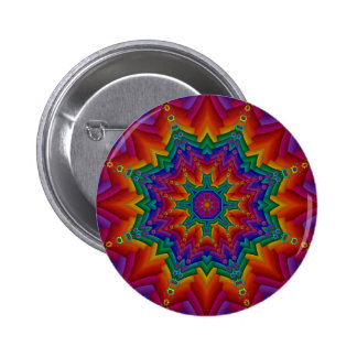 Magnetica tribal pins