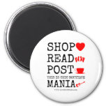 shop [Love heart]  read [Feet]  post [Cup]  this is chic boutique mania [Electric guitar]   shop [Love heart]  read [Feet]  post [Cup]  this is chic boutique mania [Electric guitar]   Magnets