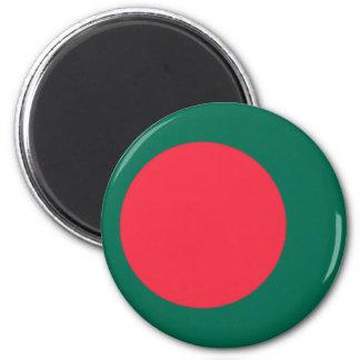 Magnets Bangladeshi Design