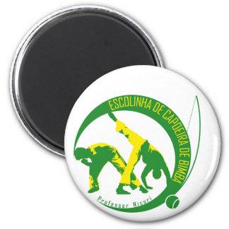 Magnets Capoeira 44
