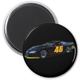 Magnets Logan Bunning Motorsports