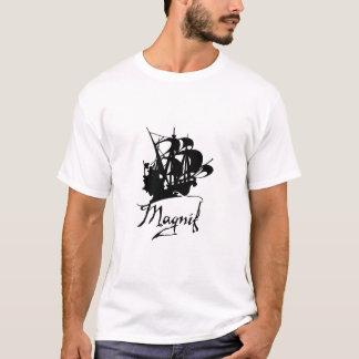 Magnif ship T-Shirt