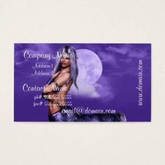 Magnificent Centaur  Business Cards