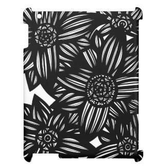 Magnificent Cool Outstanding Practical Cover For The iPad