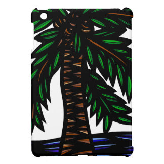 Magnificent Cool Outstanding Practical iPad Mini Cases