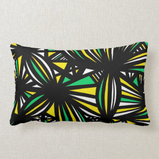 Magnificent Cool Outstanding Practical Lumbar Pillow