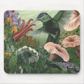 Magnificent Garden Mousepads
