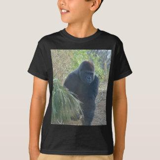 Magnificent Mountain Gorilla T-Shirt