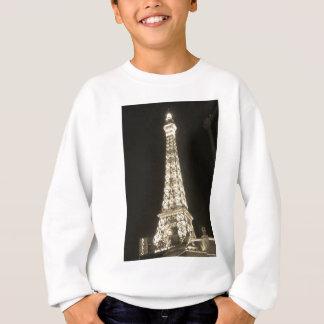 Magnificente.. Sweatshirt