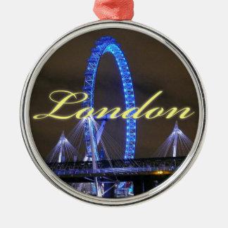 ¡Magnífico Rueda Londres del milenio