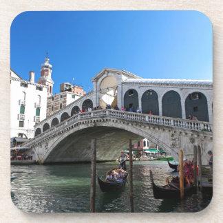 ¡Magnífico! Última Venecia, Rialto, Gran Canal Posavaso