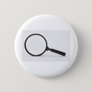 magnifying glass button