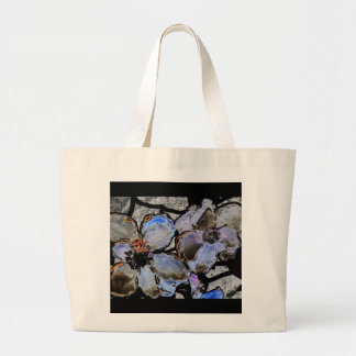 Magnolia Blues Bags