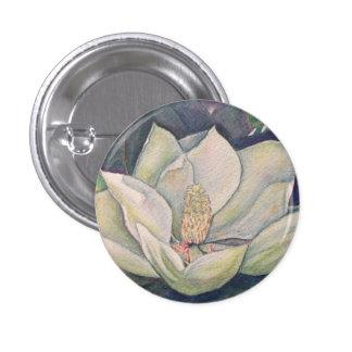 Magnolia de acero pin