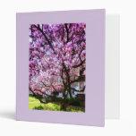 Magnolia de Magnificant