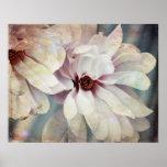 Magnolia del noble del Poster-