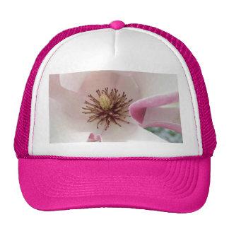 Magnolia Festival Trucker Hat