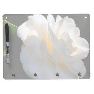 Magnolia Light Horizontal Dry Erase Board