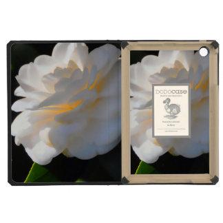 Magnolia Light ipad Covers