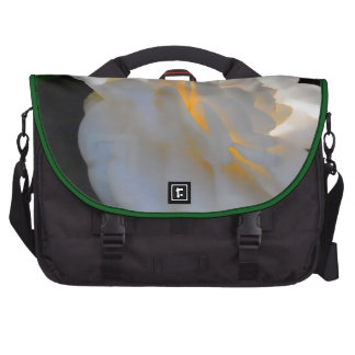 Magnolia Light Laptop Bags