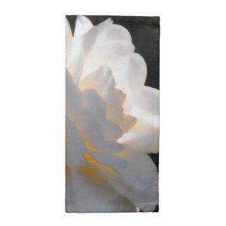 Magnolia Light Cloth Napkin