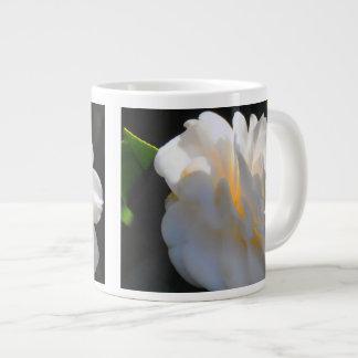 Magnolia Light Jumbo Mug