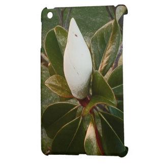 Magnolia Phone Case Cover For The iPad Mini