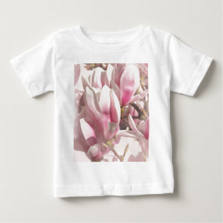 Magnolia photographed by Tutti Baby T-Shirt