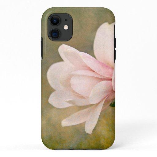 Magnolia Queen iPhone 11 Case