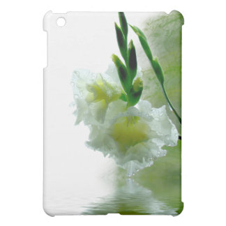 Magnolia Reflection iPad Mini Case